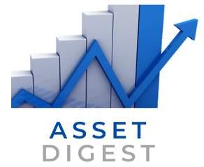 Asset Digest