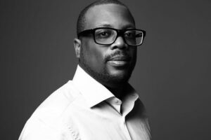 N'Gunu Tiny discusses how COVID-19 has changed the future of impact investment 42